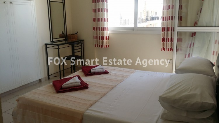 For Sale 2 Bedroom Top floor Apartment in Kato pafos , Paphos 5