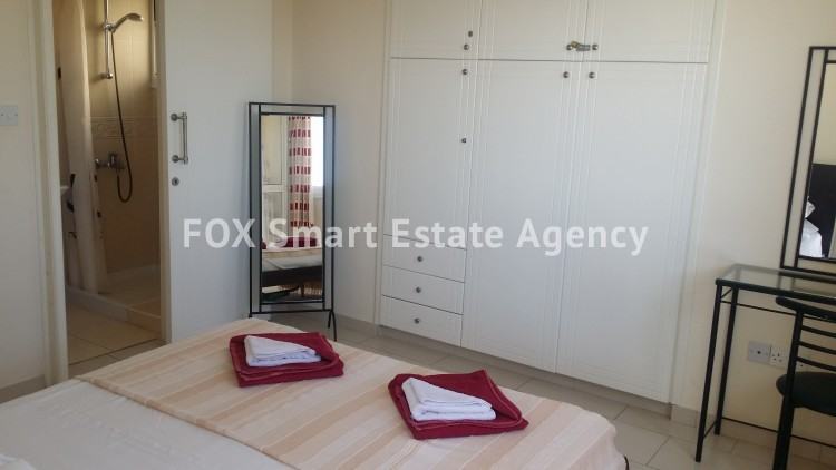For Sale 2 Bedroom Top floor Apartment in Kato pafos , Paphos 7