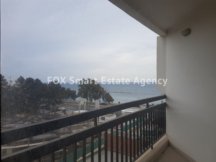 For Sale 2 Bedroom  Apartment in Agios tychon, Limassol