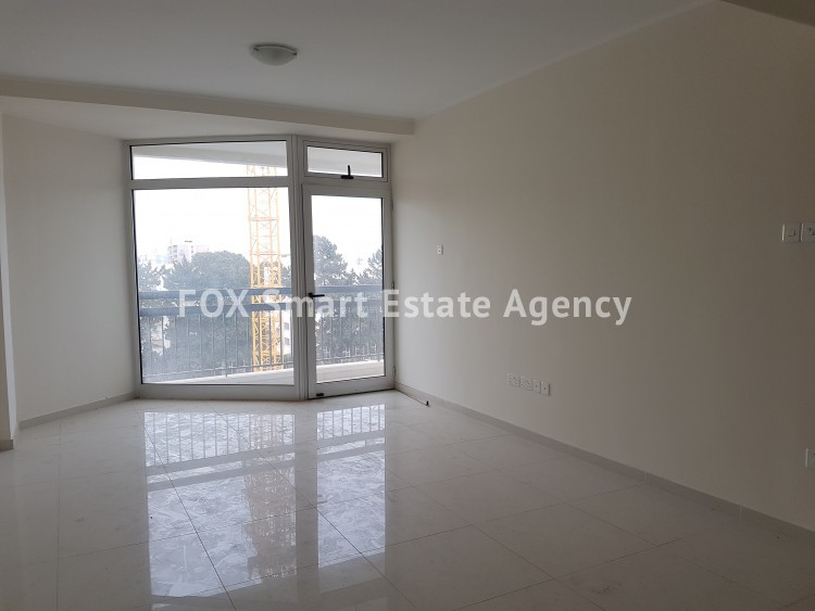 For Sale 2 Bedroom  Apartment in Agios tychon, Limassol 2
