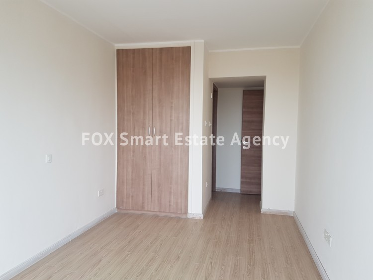 For Sale 2 Bedroom  Apartment in Agios tychon, Limassol 5