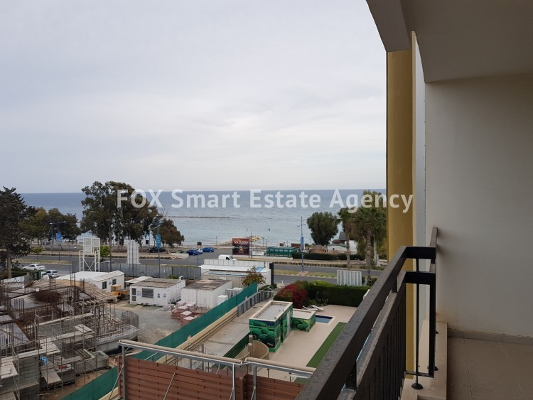For Sale 2 Bedroom  Apartment in Agios tychon, Limassol 8