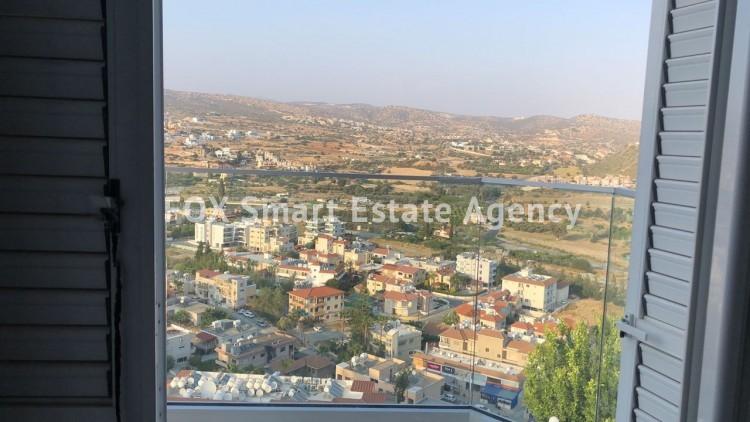 For Sale 4 Bedroom Detached House in Germasogeia, Limassol 8