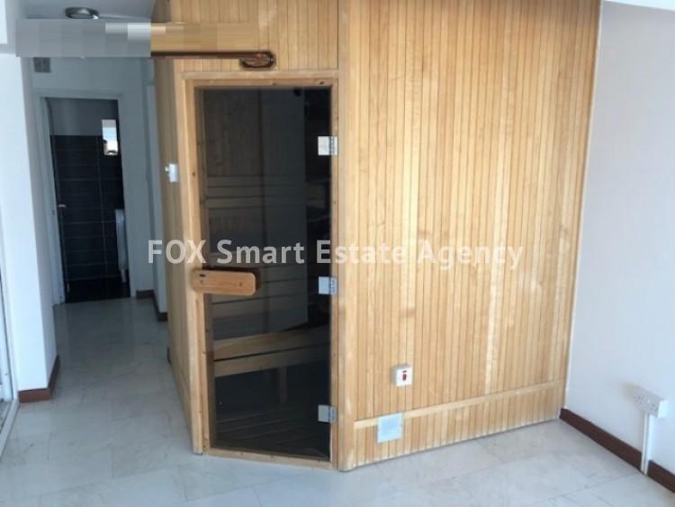 For Sale 4 Bedroom Detached House in Germasogeia, Limassol 10