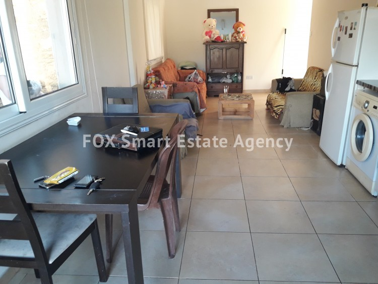 Property for Sale in Famagusta, Xylofagou, Cyprus