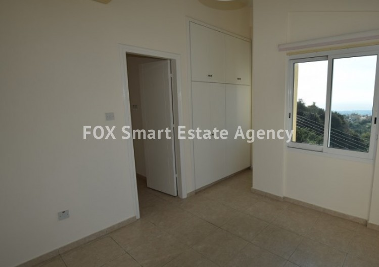 For Sale 2 Bedroom Maisonette House in Peyia, Pegeia, Paphos 2