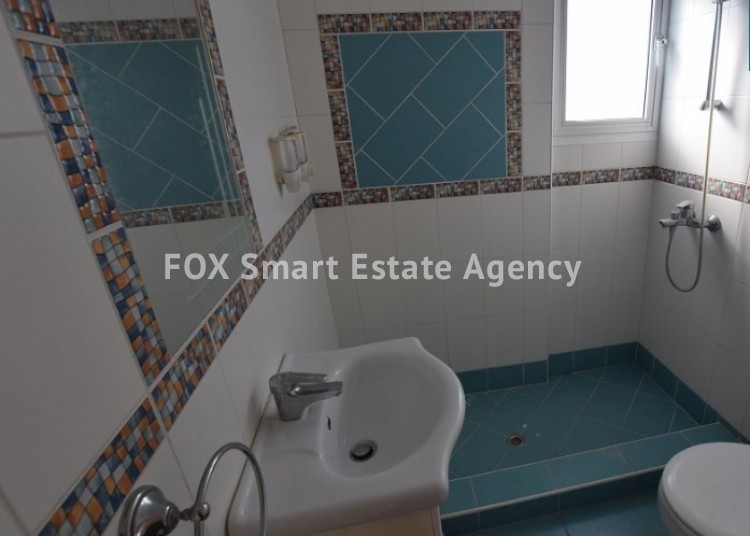 For Sale 2 Bedroom Maisonette House in Peyia, Pegeia, Paphos 3