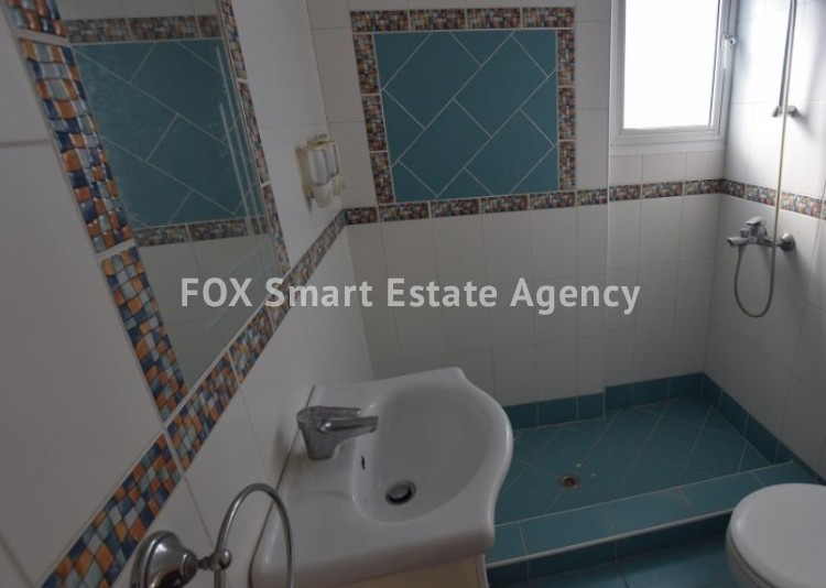 For Sale 2 Bedroom Maisonette House in Peyia, Pegeia, Paphos 5
