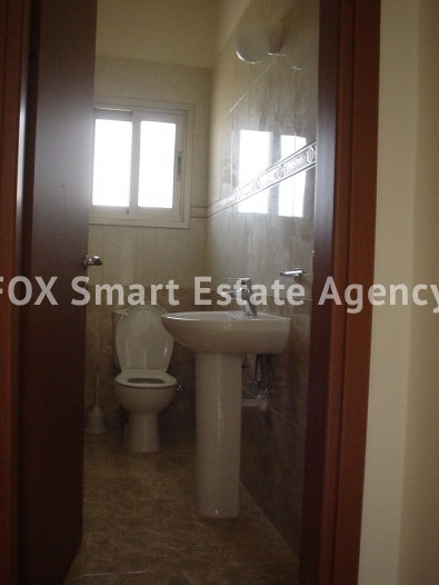To Rent 7 Bedroom  House in Kolossi, Limassol 5