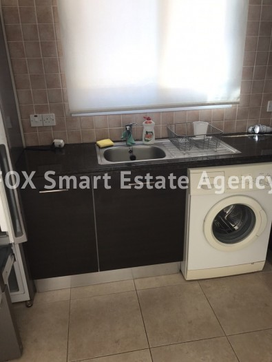 For Sale 2 Bedroom  Apartment in Chlorakas, Paphos 4