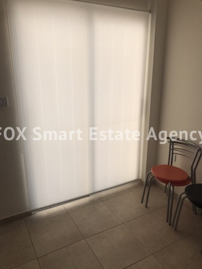 For Sale 2 Bedroom  Apartment in Chlorakas, Paphos 5