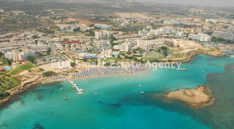 For Sale 4 Bedroom Detached House in Paralimni, Famagusta 3