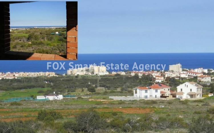 For Sale 4 Bedroom Detached House in Paralimni, Famagusta 7