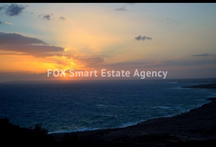 Property to Rent in Famagusta, Pernera, Cyprus