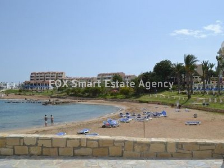 Holiday Let 3 Bedroom Detached Villa with Private Pool in Pernera 9