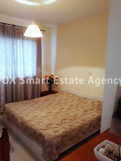 For Sale 2 Bedroom  Apartment in Kato pafos , Paphos 7