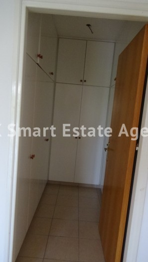 For Sale 4 Bedroom Detached House in Pissouri, Limassol 13