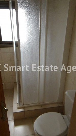 For Sale 4 Bedroom Detached House in Pissouri, Limassol 16