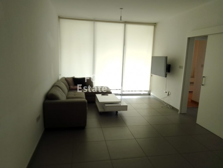 To Rent 2 Bedroom  Apartment in Kato polemidia, Limassol 3