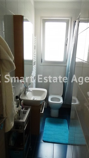 For Sale 2 Bedroom  Apartment in Neapoli, Limassol 10