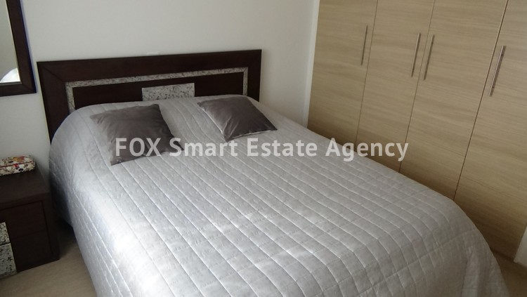 For Sale 2 Bedroom  Apartment in Neapoli, Limassol 12