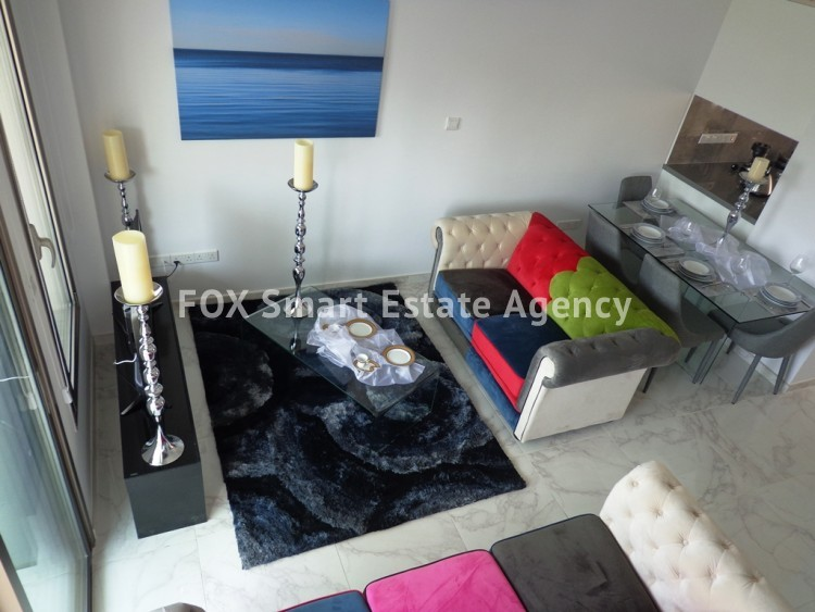 For Sale 3 Bedroom  Apartment in Kato pafos , Paphos 3