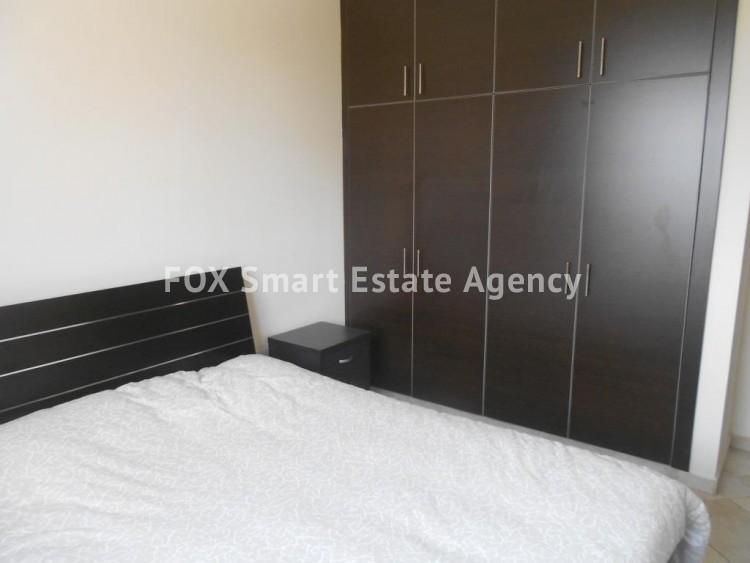 For Sale 2 Bedroom  Apartment in Livadia larnakas, Larnaca 7