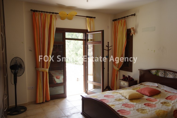 For Sale 9 Bedroom Detached House in Agia anna, Larnaca 13