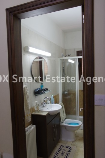 For Sale 9 Bedroom Detached House in Agia anna, Larnaca 14