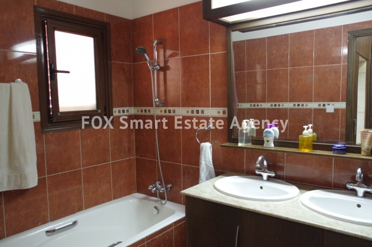 For Sale 9 Bedroom Detached House in Agia anna, Larnaca 16