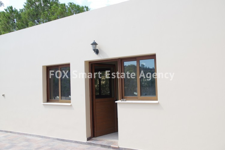 For Sale 9 Bedroom Detached House in Agia anna, Larnaca 19