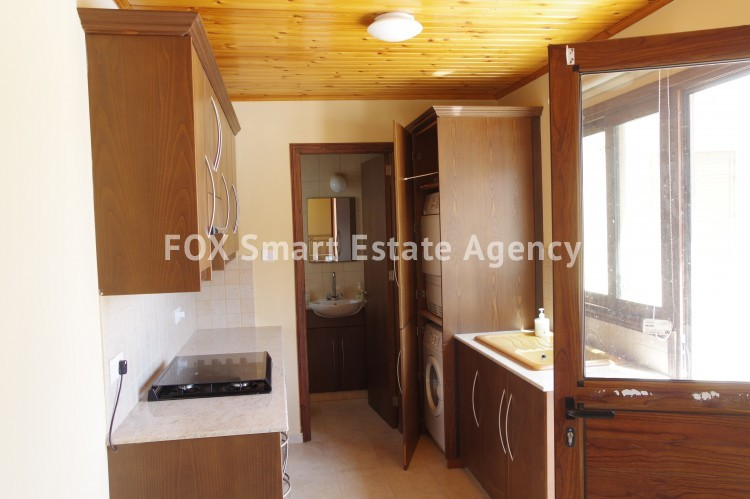 For Sale 9 Bedroom Detached House in Agia anna, Larnaca 20