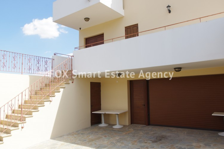For Sale 9 Bedroom Detached House in Agia anna, Larnaca 5