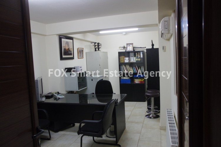 For Sale 9 Bedroom Detached House in Agia anna, Larnaca 6