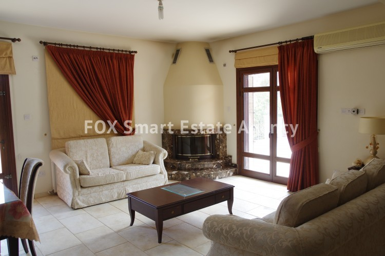For Sale 9 Bedroom Detached House in Agia anna, Larnaca 8