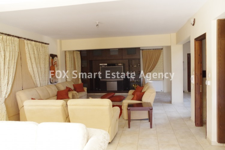 For Sale 9 Bedroom Detached House in Agia anna, Larnaca 9