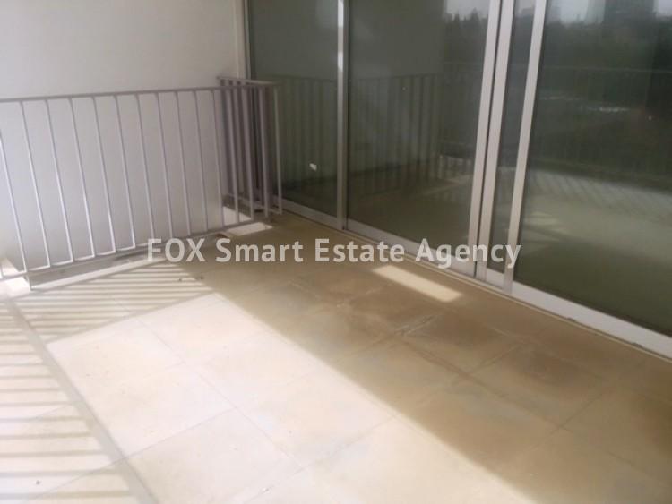 For Sale Luxury 2 Bedroom Top floor Apartment in Agios Andreas, Nicosia 2
