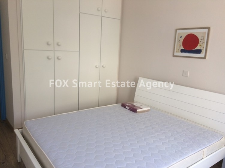 To Rent 3 bed Apartment in Agios Tychonas Tourist Area 19