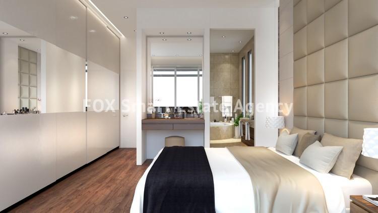 For Sale 4 Bedroom Detached House in Geroskipou, Paphos 8