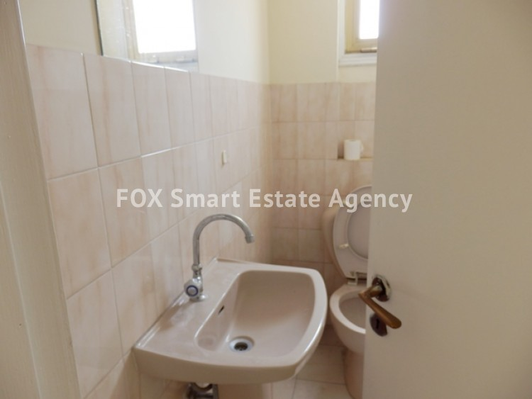 Property to Rent in Nicosia, Agios Antonios, Cyprus