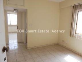 Property to Rent in Nicosia, Agios Antonios, Cyprus