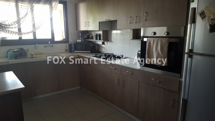 For Sale 2 Bedroom Maisonette House in Zinon, Larnaca 2