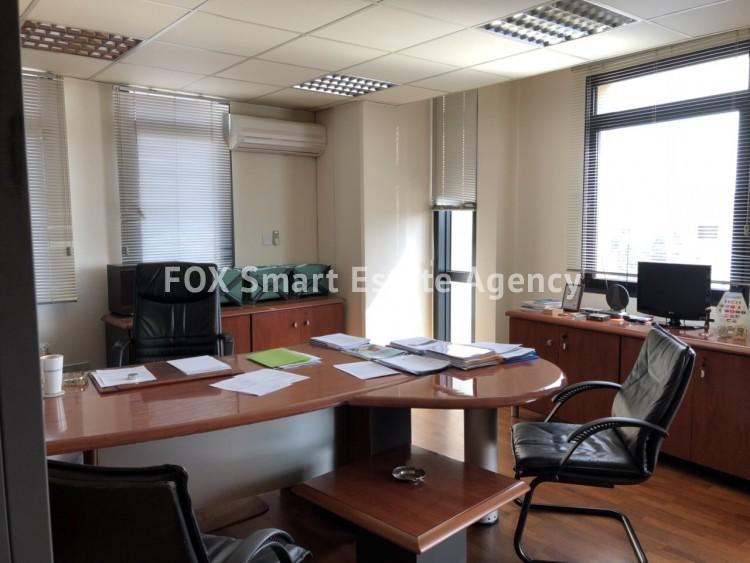Office in Limassol, Limassol 6