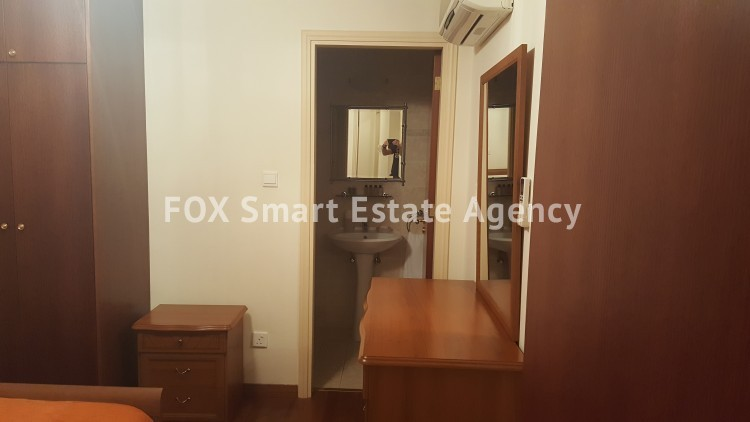 For Sale 6 Bedroom Detached House in Agios tychon, Limassol 16