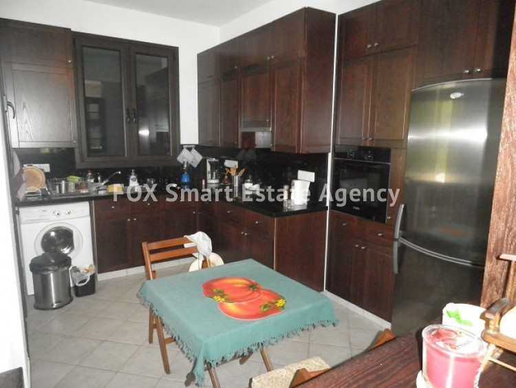 For Sale 2 Bedroom Country House in Palaichori oreinis, Nicosia 10