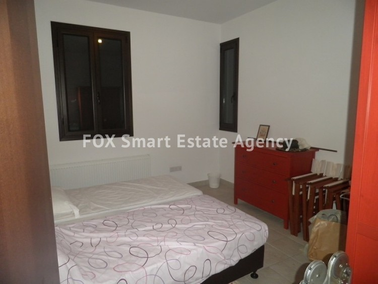 For Sale 2 Bedroom Country House in Palaichori oreinis, Nicosia 11