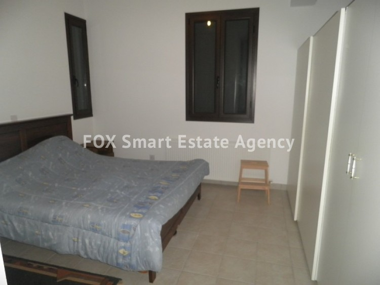 For Sale 2 Bedroom Country House in Palaichori oreinis, Nicosia 14