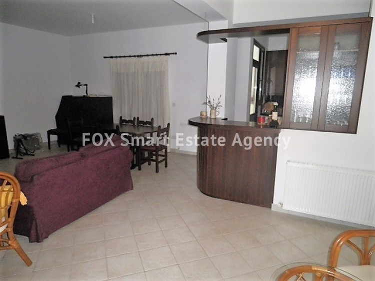 For Sale 2 Bedroom Country House in Palaichori oreinis, Nicosia 6