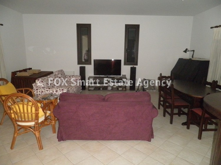 For Sale 2 Bedroom Country House in Palaichori oreinis, Nicosia 7