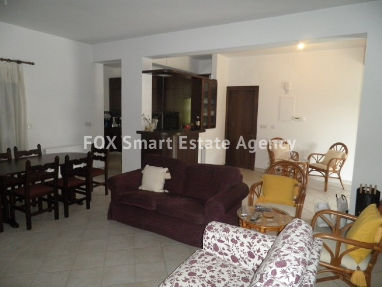 For Sale 2 Bedroom Country House in Palaichori oreinis, Nicosia 9
